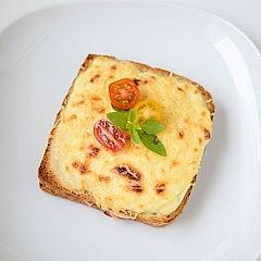 Francuski Croque Monsieur